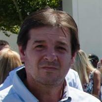 Jerry J. Hewitt Sr.