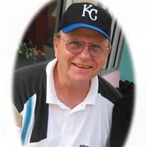 Dudley R. Hudgins