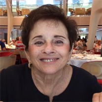 Linda C. Fields