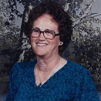 Myrtle E. Kern