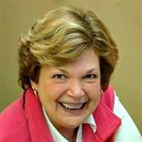 Gretchen A. Rummel