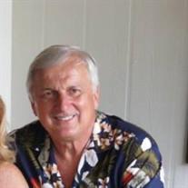 Mr. Gary Penley