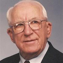 John A. Wallace