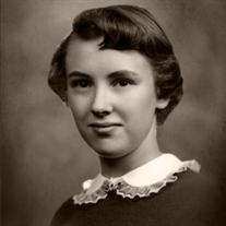Mary L. Bentz