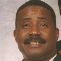 Mr. Albert L. Nelson