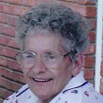 Donna M. Repischak