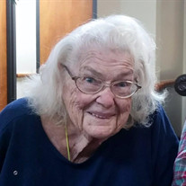 Susie  Bernice Cathey
