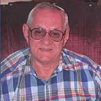Gerald R. Lemelin