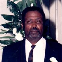 J B Davis