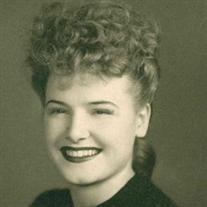Delores E. Schulte
