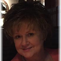 Rhonda Lynn Doyle