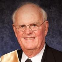 Robert Wayne Verhille