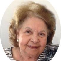 Felicia Machado