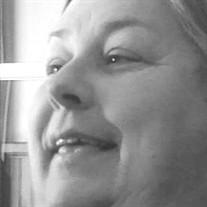 Kimula Sue Cress