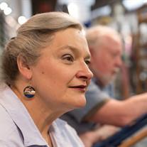 Ellen Louise Furman Turpening