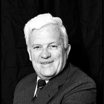 David H. Walker