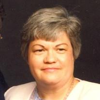 Barbara Jean Corradi