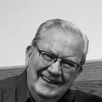 Peter Lee Hackethal