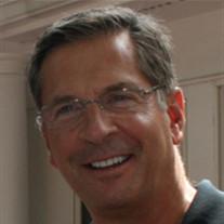 Jeffrey M. Gibbs, DDS