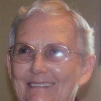 Sarah Kathleen Hallinan