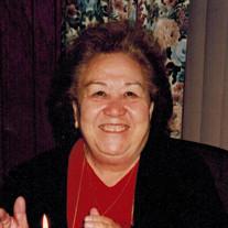 Elvira  C. Maldonado