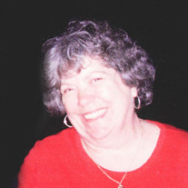 Barbara H. Hulback
