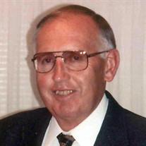Dale R. Hamann