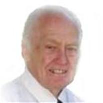 William Wayne Brenchley Bankhead