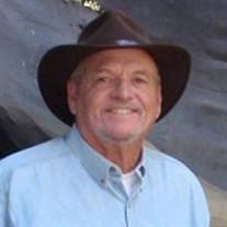 Michael Wayne Rogers
