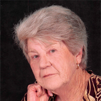 Mrs. Myrtis M. Bradshaw