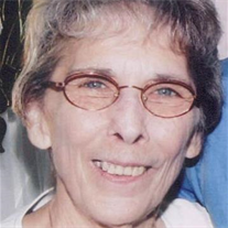 Mary C. Schmitz