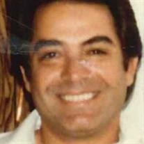 Roberto G. Elorduy