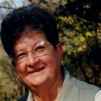 Joyce McIntosh Pelfrey