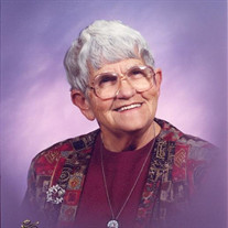 Ruth H. Engelhardt