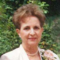 Armella Claire Reding