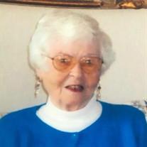 Helen S. Craig