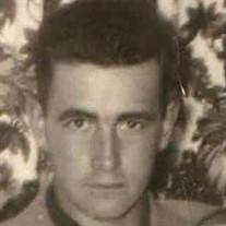 Renaud Yves Morissette