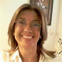 Jessy Schaeffer  Gonzales