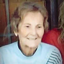 Emma Inez Hill, 84, of Pinson