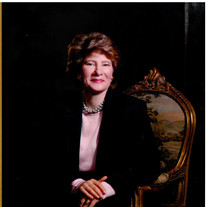 Martha Bindeman