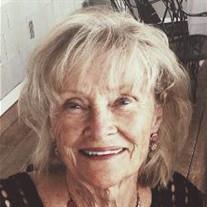 Meg Lambrecht