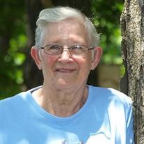 Dorothy E. (Davis) Hawley