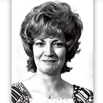 Janet Price