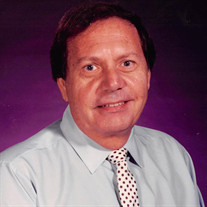 John  Michael Poli Sr.