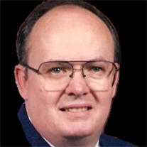 Mr. George Daniel  Morgan