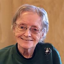Marilyn Nola Stanchfield