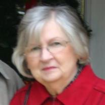 Joan Leone