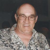 Daniel F. Benevento