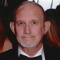 John Harrison Parker Jr.