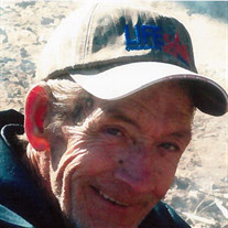 Glenn Taylor McCowan